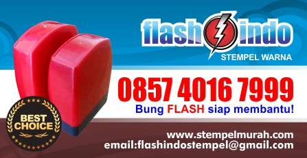 flashindo - stempel warna 3